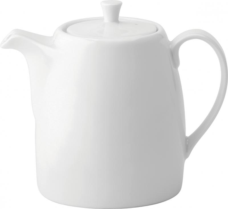 Teapot 28oz (80cl)6