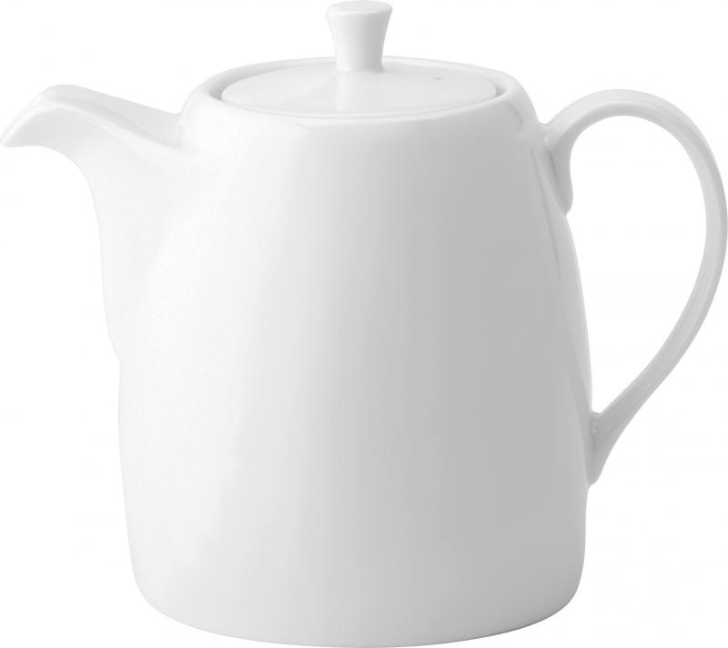 Teapot 35oz (1L)6