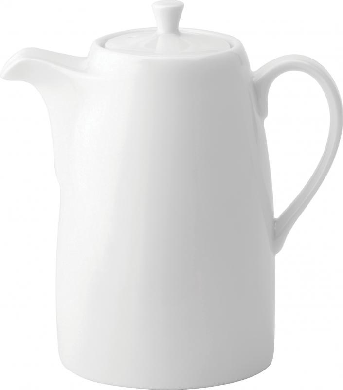 Coffee Pot 21oz (60cl)6