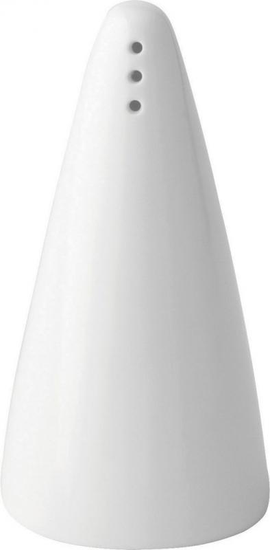 "Elements Pepper Pourer 3.75"" (9.5cm)6"