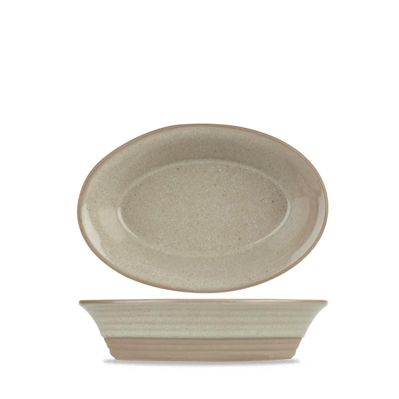 Igneous  Single Serving Dish 15Oz Box 6