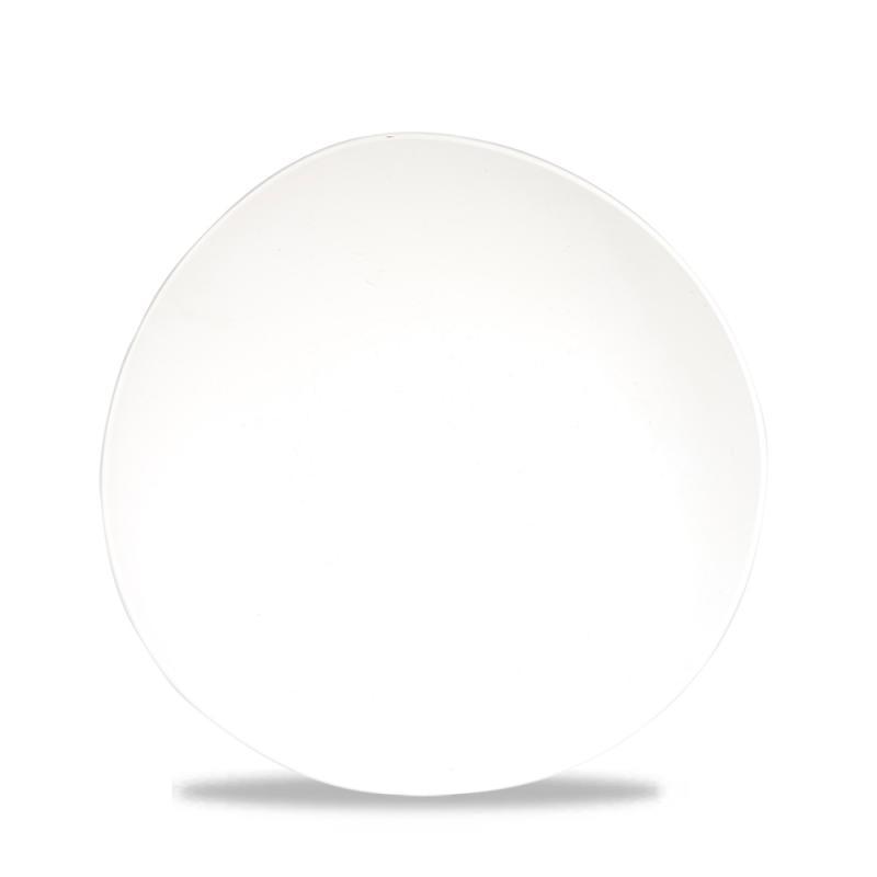 "Plastic Trace Melamine Bowl 12.5"" 88Oz Box 4"