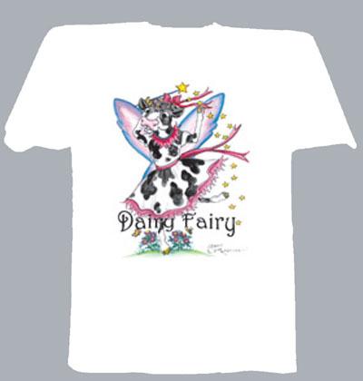 T-shirt i barnstorlek med djurmotiv