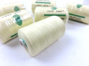 Sewing Thread 1000m col. 101