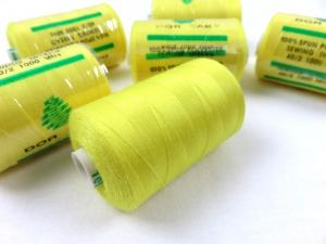 Sewing Thread 1000m col. 109