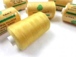Sewing Thread 1000m col. 113