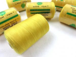 Sewing Thread 1000m col. 115