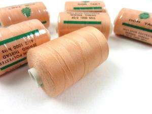 Sewing Thread 1000m col. 122