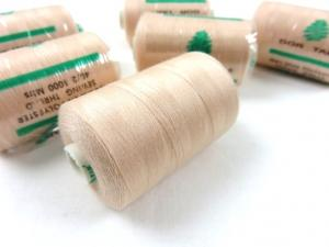 Sewing Thread 1000m col. 123