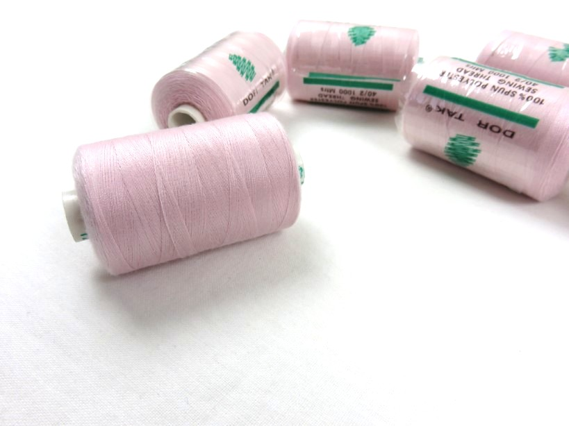 Sewing Thread 1000m col. 126