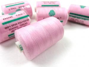 Sewing Thread 1000m col. 128