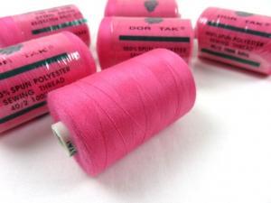Sewing Thread 1000m col. 133
