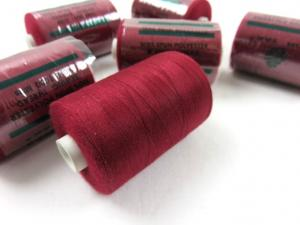 Sewing Thread 1000m col. 147