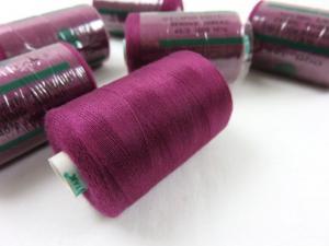 Sewing Thread 1000m col. 150