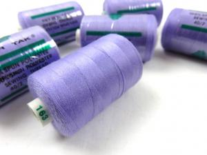 Sewing Thread 1000m col. 163