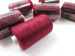 Sewing Thread 1000m col. 172