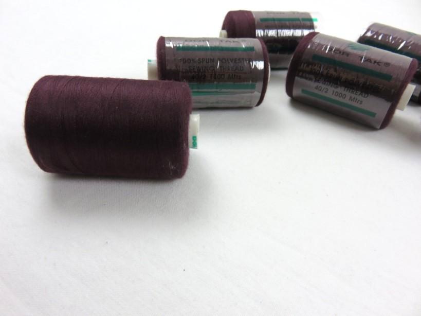Sewing Thread 1000m col. 173
