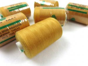 Sewing Thread 1000m col. 183