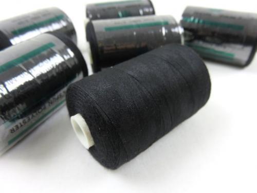 Sewing Thread 1000m col. 200