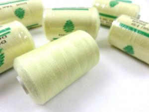 Sewing Thread 1000m col. 204