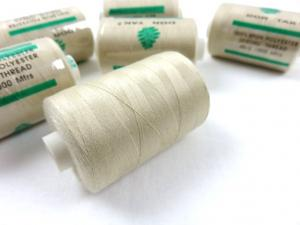 Sewing Thread 1000m col. 207