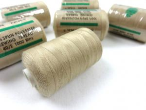 Sewing Thread 1000m col. 222