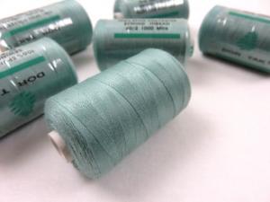 Sewing Thread 1000m col. 253