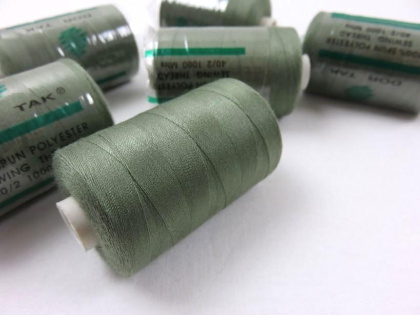 Sewing Thread 1000m col. 261