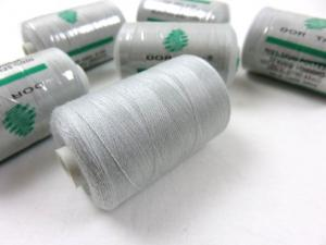 Sewing Thread 1000m col. 276