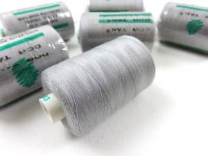 Sewing Thread 1000m col. 283