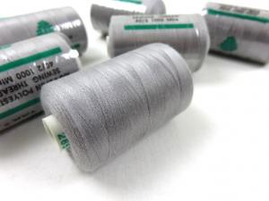 Sewing Thread 1000m col. 285