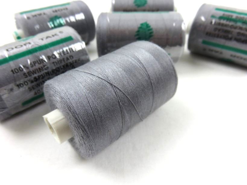 Sewing Thread 1000m col. 290