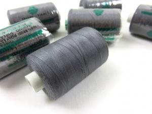 Sewing Thread 1000m col. 314