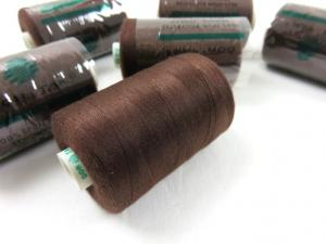 Sewing Thread 1000m col. 338