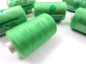 Sewing Thread 1000m col. 351