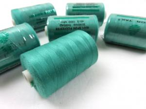 Sewing Thread 1000m col. 353