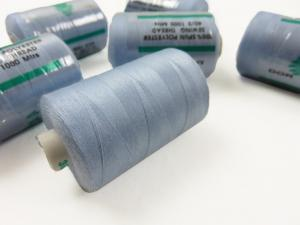 Sewing Thread 1000m col. 386