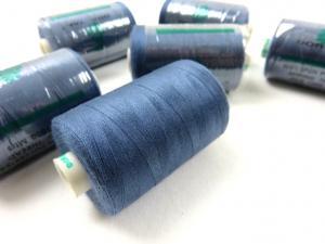 Sewing Thread 1000m col. 401