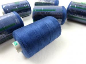 Sewing Thread 1000m col. 406