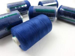 Sewing Thread 1000m col. 408