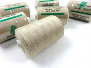 Sewing Thread 1000m col. 428