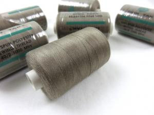 Sewing Thread 1000m col. 430