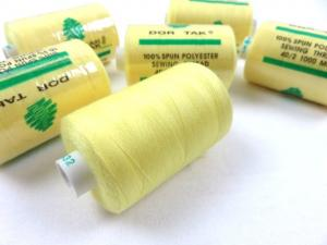 Sewing Thread 1000m col. 432