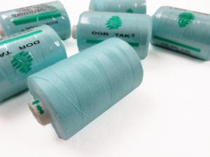 Sewing Thread 1000m col. 441