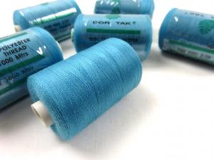 Sewing Thread 1000m col. 444