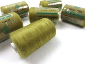 Sewing Thread 1000m col. 456
