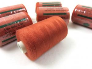 Sewing Thread 1000m col. 461