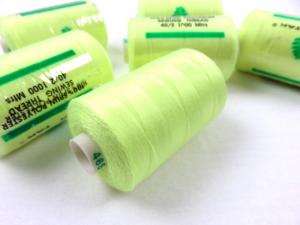 Sewing Thread 1000m col. 465