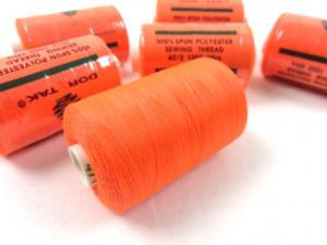 Sewing Thread 1000m col. 471