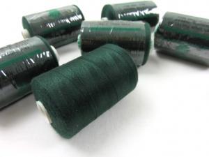 Sewing Thread 1000m col. 492